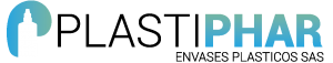 LogoPlastplar-01